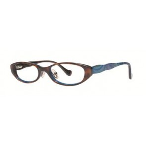 Lily-Pulitzer-darleene-eyeglasses