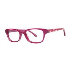 Lily-Pulitzer-emma-eyeglasse