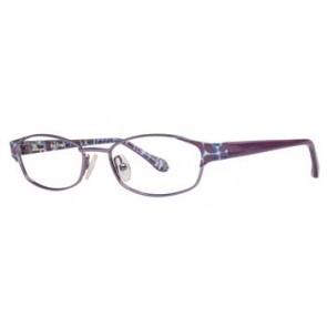 Lily-Pulitzer-jalyn-eyeglasses