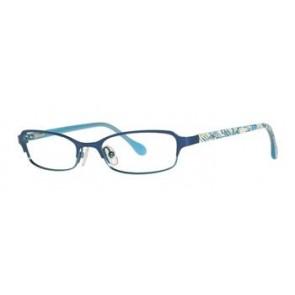 Lily-Pulitzer-kimmy-eyeglasses
