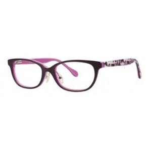 Lily-Pulitzer-lara-eyeglasses