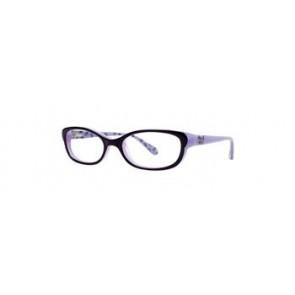 Lily-Pulitzer-leandra-eyeglasses