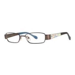 Lily-Pulitzer-lexie-eyeglasses