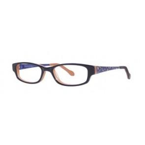 Lily-Pulitzer-linzy-eyeglasses