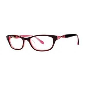 Lily-Pulitzer-minta-eyeglasses
