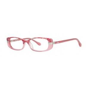 Lily-Pulitzer-reeve-eyeglasses