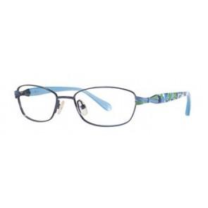 Lily-Pulitzer-rosaline-eyeglasses