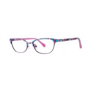 Lily-Pulitzer-sammi-eyeglasses