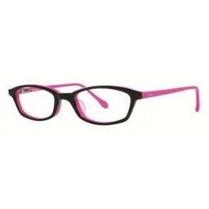 Lily-Pulitzer-stefe-eyeglasses