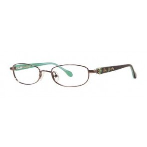 Lily-Pulitzer-sully-eyeglasses
