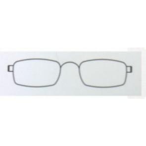 LINDBERG Musca Eyeglass frames