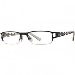 Match-Helium-Paris-HE-4161-Eyeglasses