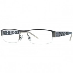 Match-Helium-Paris-HE-4171-Eyeglasses