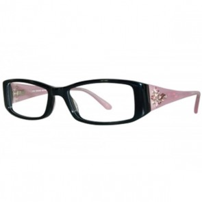 Match-Helium-Paris-HE-4178-Eyeglasses
