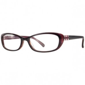 Match-Helium-Paris-HE-4183-Eyeglasses
