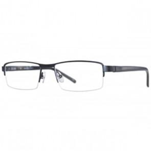 Match-Helium-Paris-HE-4184-Eyeglasses