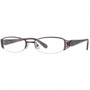 Match-Helium-Paris-HE-4189-Eyeglasses