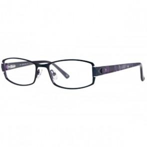Match-Helium-Paris-HE-4190-Eyeglasses