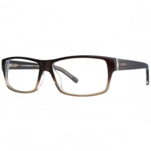 Match-Helium-Paris-HE-4195-Eyeglasses