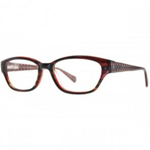 Match-Helium-Paris-HE-4196-Eyeglasses