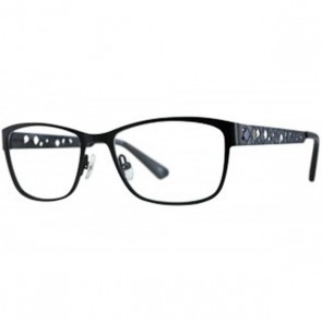 Match-Helium-Paris-HE-4203-Eyeglasses