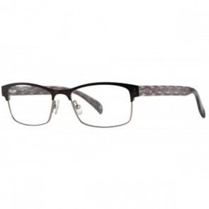 Match-Helium-Paris-HE-4215-Eyeglasses