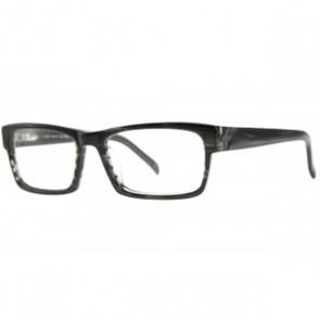 Match-Helium-Paris-HE-4216-Eyeglasses