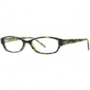 Match-Helium-Paris-HE-4218-Eyeglasses