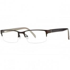 Match-Helium-Paris-HE-4228-Eyeglasses