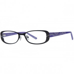 Match-Helium-Paris-HE-4232-Eyeglasses