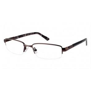 Nouveau-Real-Tree-R442-Eyeglasses