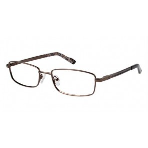 Nouveau-Real-Tree-R443-Eyeglasses