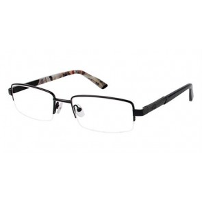 Nouveau-Real-Tree-R444-Eyeglasses
