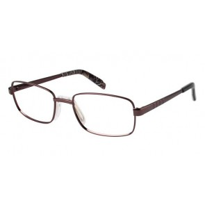 Nouveau-Real-Tree-R445-Eyeglasses