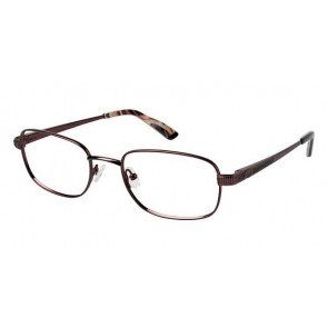 Nouveau-Real-Tree-R446-Eyeglasses