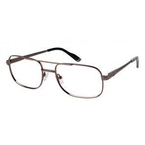 Nouveau-Real-Tree-R447-Eyeglasses