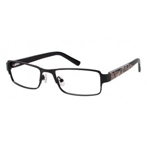Nouveau-Real-Tree-R451-Eyeglasses