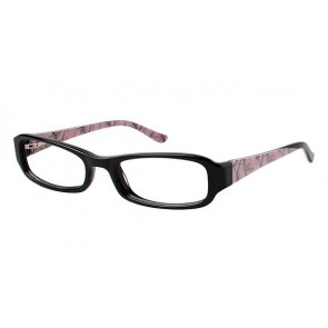 Nouveau-Real-Tree-R452-Eyeglasses