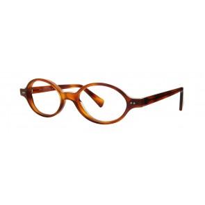 Numero Eyeglasses-Tortoiseshell-053