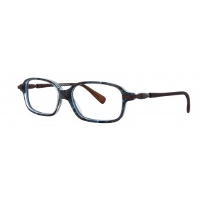 Ogre Eyeglasses-Blue-3025