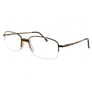 DurangoOxford EyeglassesC-1 Taupe