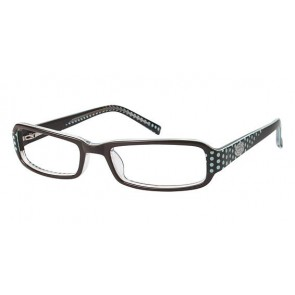 Phoebe-Couture-P203-Eyeglasses