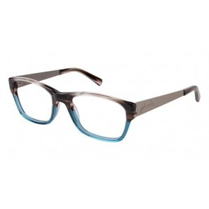 Phoebe-Couture-P242-Eyeglasses