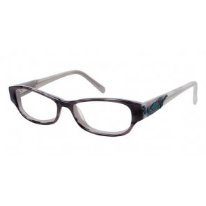Phoebe-Couture-P247-Eyeglasses