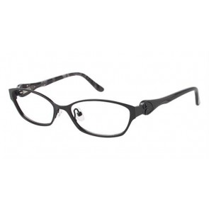Phoebe-Couture-P249-Eyeglasses