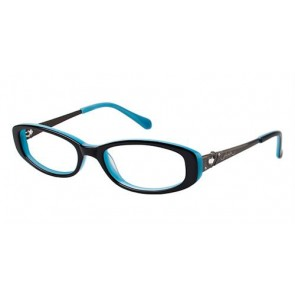Phoebe-Couture-P251-Eyeglasses