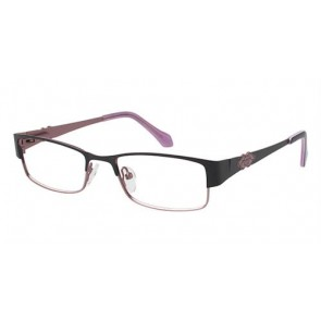 Phoebe-Couture-P252-Eyeglasses
