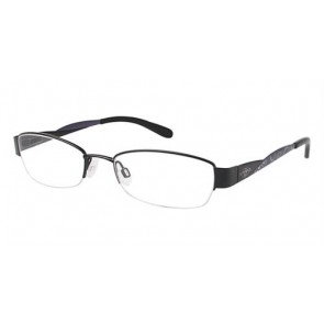 Phoebe-Couture-P255-Eyeglasses