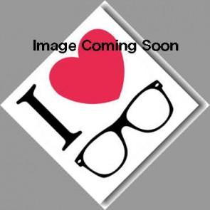 Helium-ParisHE 158 Eyeglasses