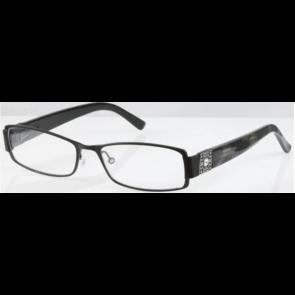 Rampage-142-eyeglasses